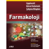 Lippincott Farmakoloji 2020