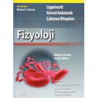 Lippincott Fizyoloji