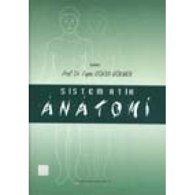 Sistemik Anatomi
