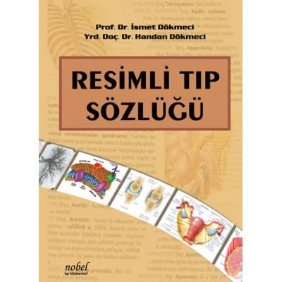 Resimli Tıp Sözlüğü
