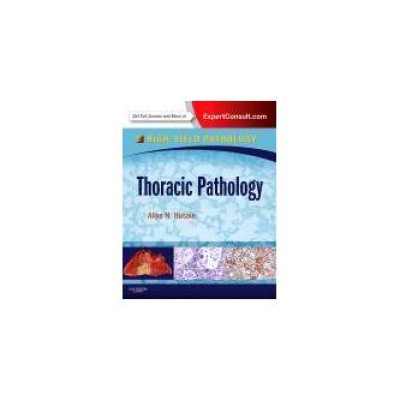 Thoracic Pathology