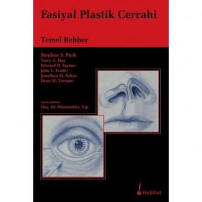 Fasiyal Plastik Cerrahi