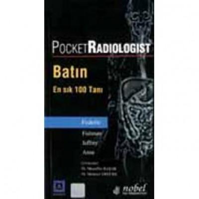 Pocket Radiologist Batın