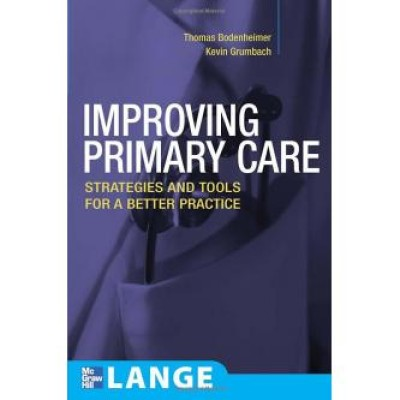Improving Primary Care