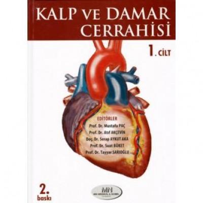 Kalp ve Damar Cerrahisi PAÇ
