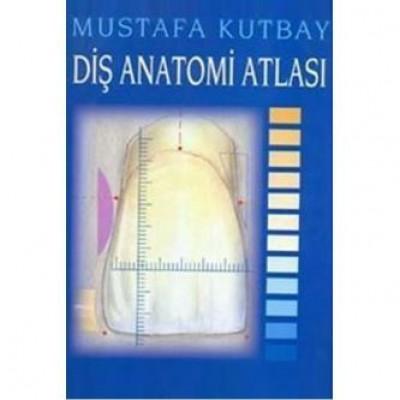 Diş Anatomi Atlası