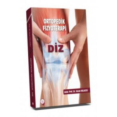 Ortopedik Fizyoterapi - Diz