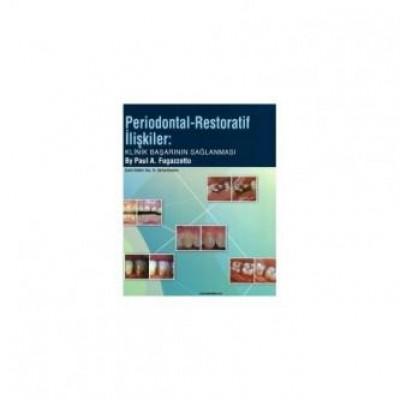 Periodontal Restoratif İlişkiler