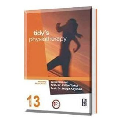 Tidys Physiotherapy
