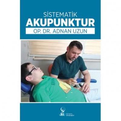 Sistematik Akupunktur