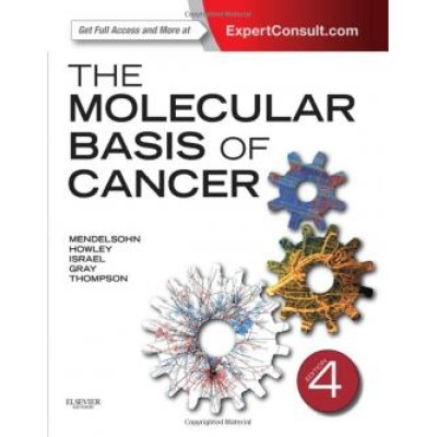 The Molecular Basis of Cancer, 4th Edition