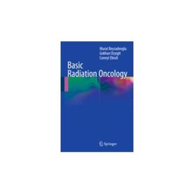 Basic Radiation Oncology