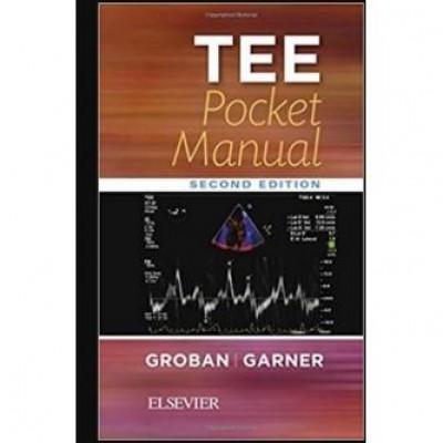 TEE Pocket Manual, 2e Edition