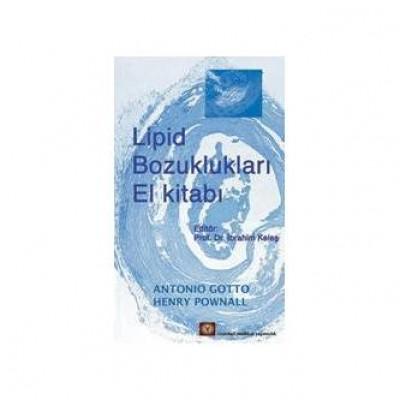 Lipid Bozuklukları El Kitabı