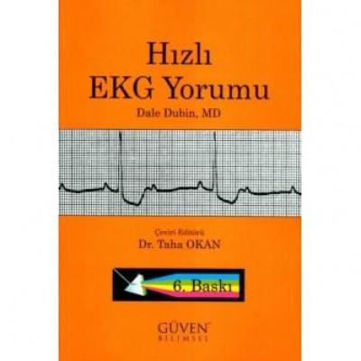 Hızlı EKG Yorumu dubin