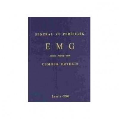 Sentral ve Periferik EMG