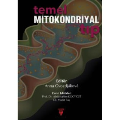 Temel Mitokondriyal Tıp
