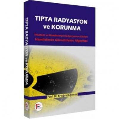Tıpta Radyasyon ve Korunma