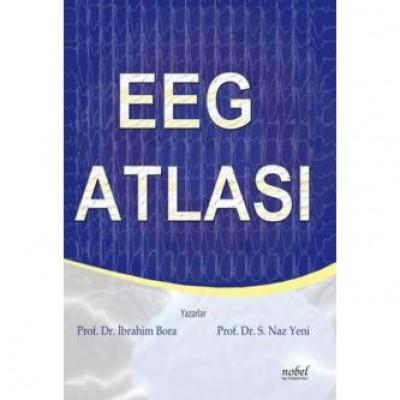 EEG Atlası