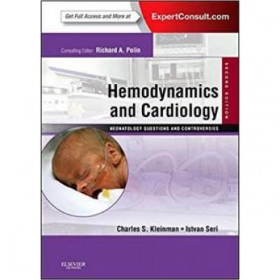 Hemodynamics and Cardiology