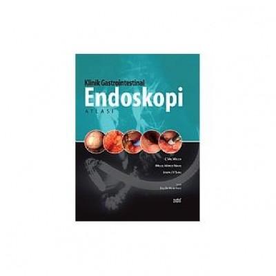 Klinik Gastrointestinal Endoskopi Atlası