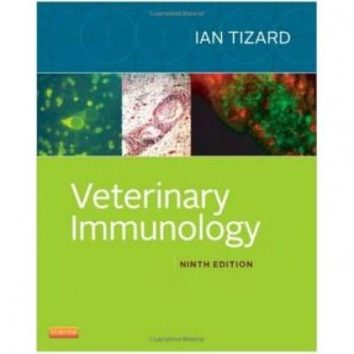 Veterinary Immunology,