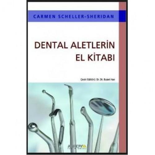Dental Aletlerin El Kitabı