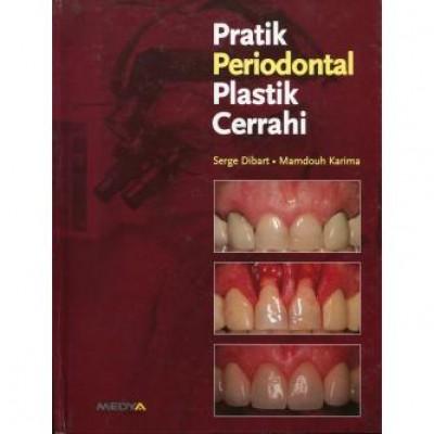Pratik Periodontal Plastik Cerrahi