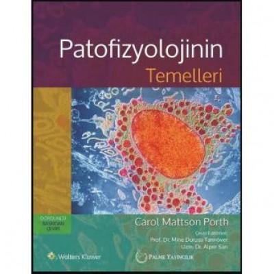 Patofizyolojinin Temelleri