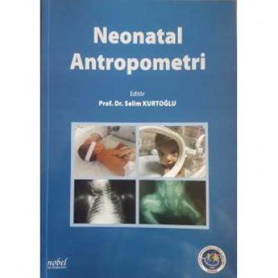 Neonatal Antropometri
