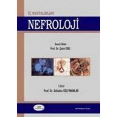İç Hastalıkları Nefroloji