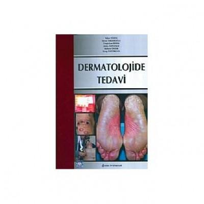Dermatolojide Tedavi