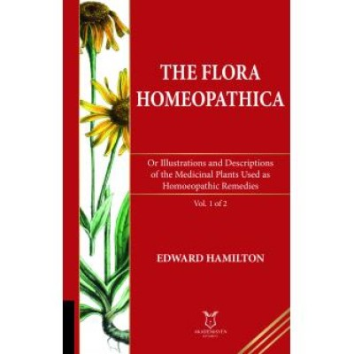 The Flora Homoeopathica
