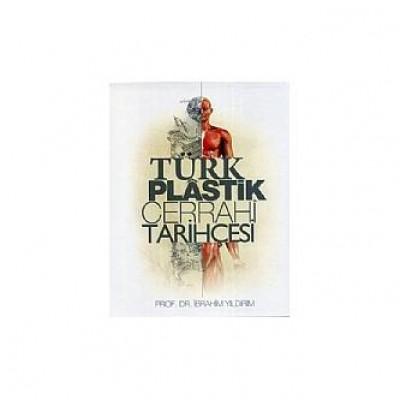 Türk Plastik Cerrahi Tarihçesi