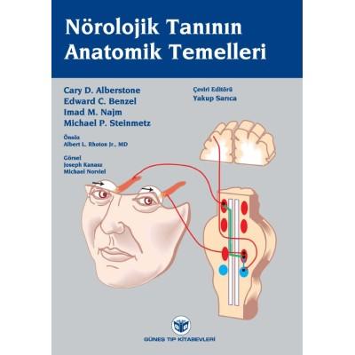 Anesteziyoloji Pratiğinde Farma-Fizyoloji Akıl Notları