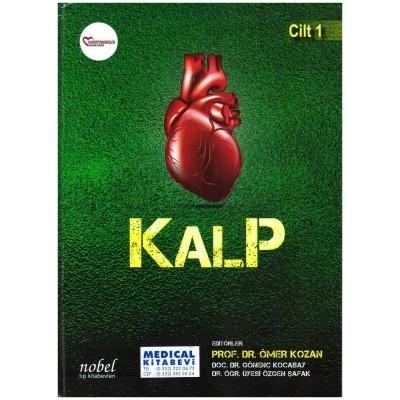 Kalp - 2 Cilt
