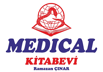 MEDICAL KİTABEVİ  - RAMAZAN ÇINAR